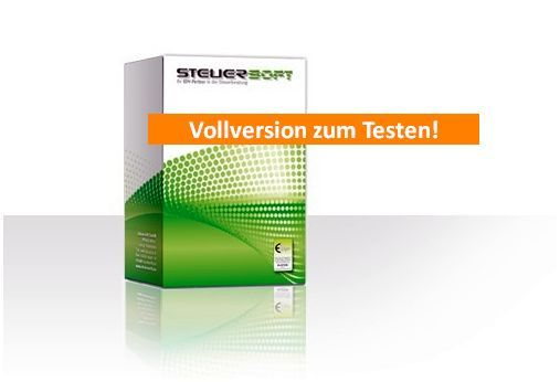 Steuersoft-Power-DISC 2020